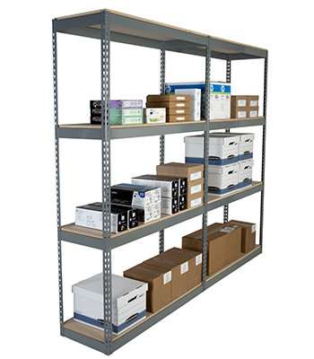 High-Quality Mobile Shelving in Oakland County MI - FTECH - solutions-business-filing